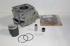 Kawasaki KMX 125 Zylinder Big Bore Tuning Zylinder 56mm