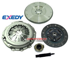 GF PREMIUM CLUTCH KIT & EXEDY OEM FLYWHEEL 06-14 HONDA CIVIC DX GX LX EX HF 1.8L