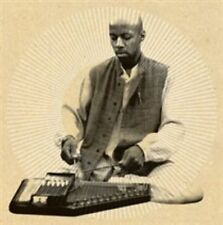 Celestial Music: 1978-2011 by Laraaji (CD, Oct-2013, 2 Discs, All Saints)
