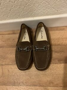 Orca Bay Loafers