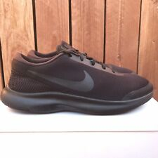 Nike Flex Experience RN 7 Mens Size 13W Running Shoes AA7405-002