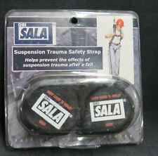 Dbi Sala Suspension Trauma Safety Strap Continuous Loop Design Nip