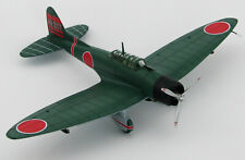 Skymax SM5007 Aichi D3A1 Kanbaku / Val, IJNAS Akagi Flying Group AI-251