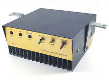 Scs Solid State Linearized Amplifier for Amateur Radio / Ham (Hf3-100L)