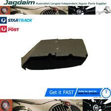New Jaguar E-Type Series 3 Glove box Insert Lining Right Hand Drive BD27499
