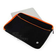"17"" Neoprene Laptop Carrying Sleeve Bag Case Pouch For Acer Predator 17 G9-791"