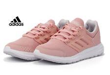 Adidas rose donne