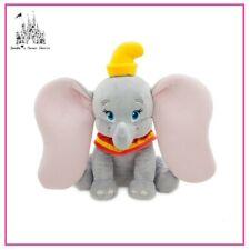 DISNEY DUMBO PLUSH ELEPHANT LARGE PLUSH TOY BRAND NEW WITH TAG