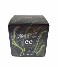New listing Chafful Silky Smooth Moisture Cushion Cream 15g