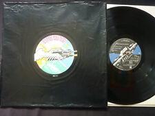 Pink Floyd : wish you were here - 1975 - 2 c 068-96918 avec pochette plastique