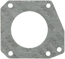 Victor G31997 Fuel Injection Throttle Body Mounting Gasket