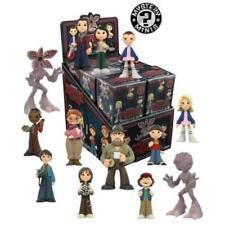 FUNKO Mystery mini Stranger Things - blind box mini figuresNew/sealed