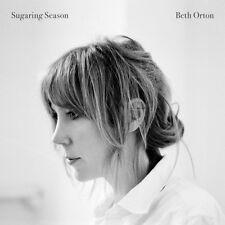 Beth Orton - Sugaring Season [New CD]