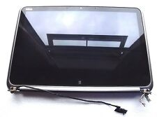 Dell XPS 12 9Q33 Ultrabook LCD Display Screen Display Frame Unit 16GMN LP125WF1