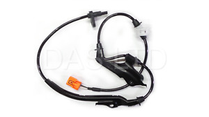 FOR HONDA ACCORD FRONT RIGHT OFFSIDE DRIVERSIDE ABS SPEED SENSOR 2004 - 2008