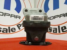 DODGE MAGNUM CHARGER CHRYSLER 300 5.7L V8 Engine Motor Mount NEW OEM MOPAR