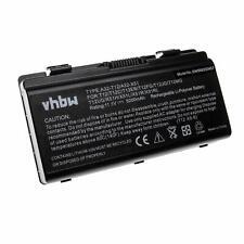 Akku Batterie 5200mAh Li-Po für Packard Bell 90-NQK1B1000Y, A32-T12