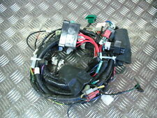 FAISCEAU ELECTRIQUE SYM 125 GTS JOYMAX 2006-2008 WIRING HARNESS