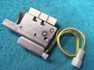 Carrier Bryant Payne OEM furnace pilot burner 3-wire LH680005 1830-620 #740