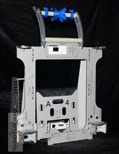 Anet A8 / Hesine M505 / Tronxy 3D Printer Aluminium composit Upgread frame