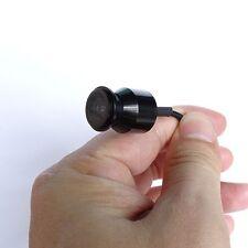 Hidden SPY camera HD cctv mini security Camera 700TVL 140 degree Wide Angle Lens