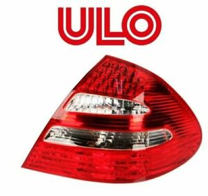 ULO 2118200664 Tail Light Assembly Right