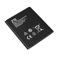 OEM NEW ZTE Li3818T43P3h635450 1800mAh Battery For ZTE Obsidian Z820