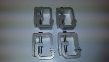 Tite Lok Camper Shell Clamps, Set of 4, TL2027
