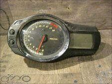 Suzuki GSF 650 S Bandit ABS K9 Tacho Tachometer speedo speedometer B2196