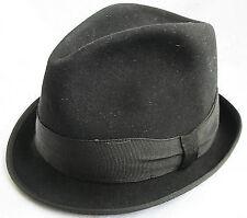 Mayser Hüte und Mützen aus Filz für Herren