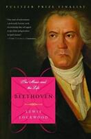 Beethoven : The Music and Life by Lewis Lockwood (2005, Paperback)