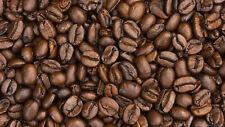 2lbs. Uganda AA West Nile - Erussi RFA 100% Arabica Medium Roast Coffee Benas