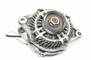 03 04 05 Chrysler PT Cruiser Alternator Generator 5033253AA