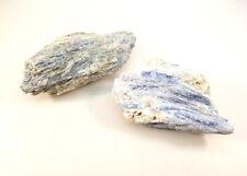 Kyanite Specimen Rough Lot 319.5 Grams S6