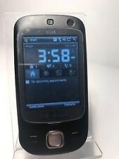 HTC MDA Touch Dual Niki 200-Noir (Débloqué) Smartphone Mobile