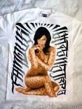 Famous Stars & Straps Shirt Size Medium Travis Barker blink 182 NWT
