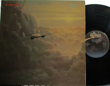 Mike Oldfield - Five Miles Out  (Epic 37983) ('82) (gatefold cover)