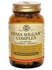 3075474-solgar Dima Solgar Complex - 150 gr
