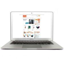 Apple MacBook Air MD760D/A 13,3 Zoll Laptop mit 12 Monate Gewährleistung