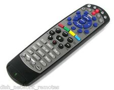 NEW DISH NETWORK Bell ExpressVu 20.0 IR TV1 REMOTE CONTROL 722 622 Model 175544