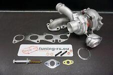 Turbolader passend für Opel Vectra C 1,9 CDTI GT1749V 150PS Garantie