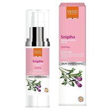 VLCC Natural Sciences Snigdha Skin Whitening Comfrey Serum 40ml