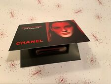 Chanel Rouge ALlure INK fusion 4x0,20 ml