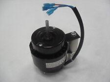 Pole Star Fan Motor 220/240v 50 Hz 2450 RPM 33TS-S058