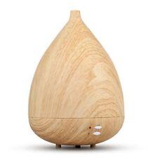 Wood Aromatherapy Supplies