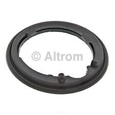 Thermostat O-Ring-SOHC, VTEC NAPA/ALTROM IMPORTS-ATM TG2910