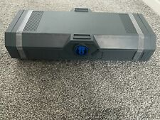 More details for star wars ben solo legacy lightsaber galaxy edge brand new!!