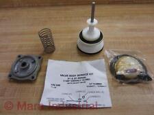 """Ross 1225H77 Valve Service Kit 1-1/4"""""""