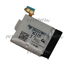 OEM Battery For Samsung Galaxy Gear 2 SM-R380 / Galaxy Gear 2 Neo SM-R381
