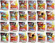 Cars Mattel App Store 1:55 Auto Metaal Disney Pixar Autos Modelle Diecast Metall